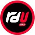 RDU 98.5FM