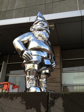 tin-man-gnome