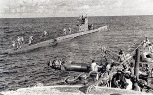 caribbean-torpedoes-u-boat-9
