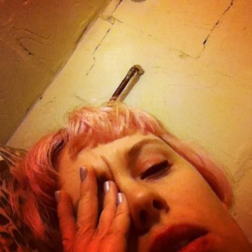 Gemma Syme aka Instant Fantasy