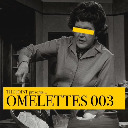omelettes003