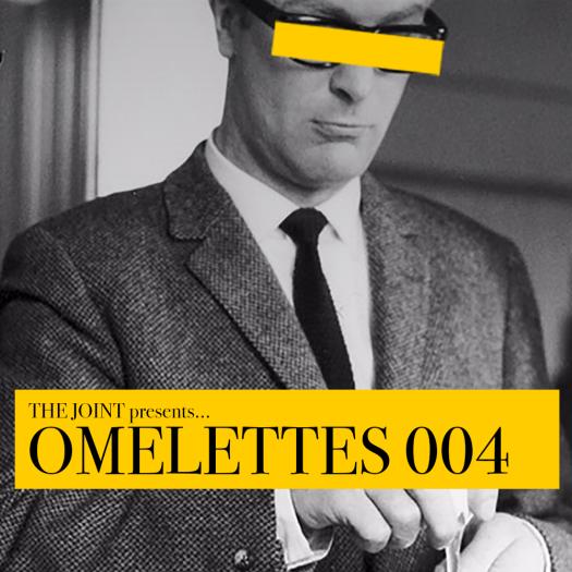 omelettes004