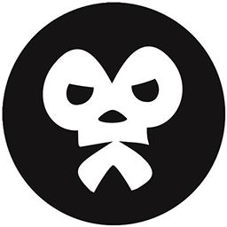 8K.NZ